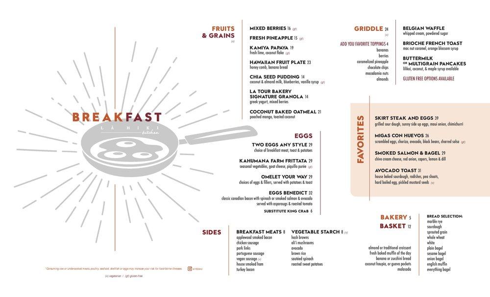 La_Hiki_Breakfast-page-001[1].jpg
