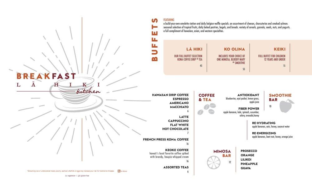La_Hiki_Breakfast-page-002[1].jpg