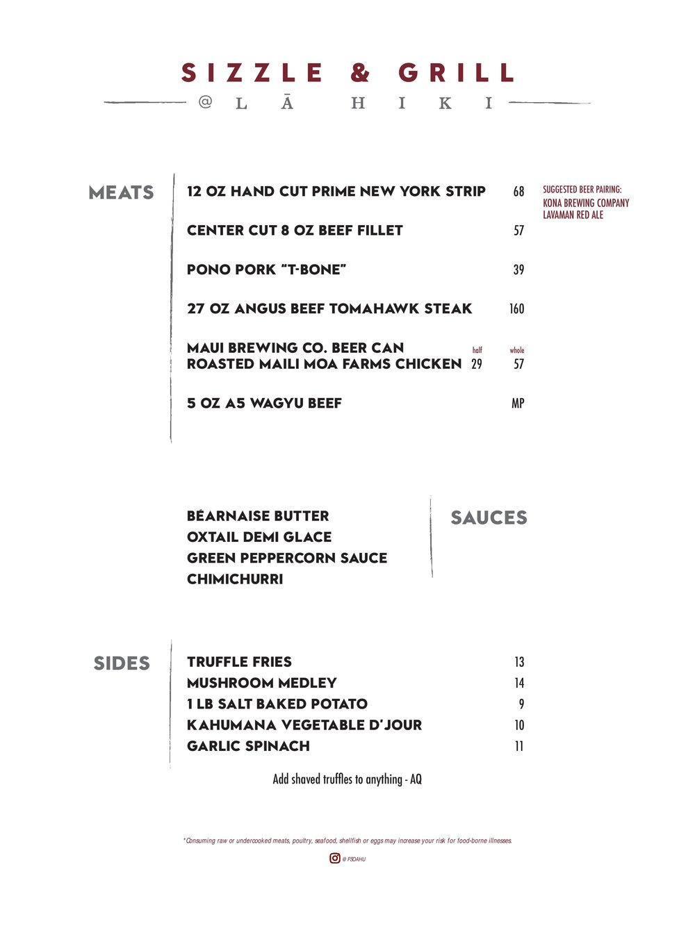 La_Hiki_Steak_Night_Menu-page-002[1].jpg