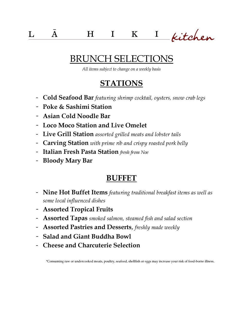 Brunch Menu 11.2018-page-001.jpg