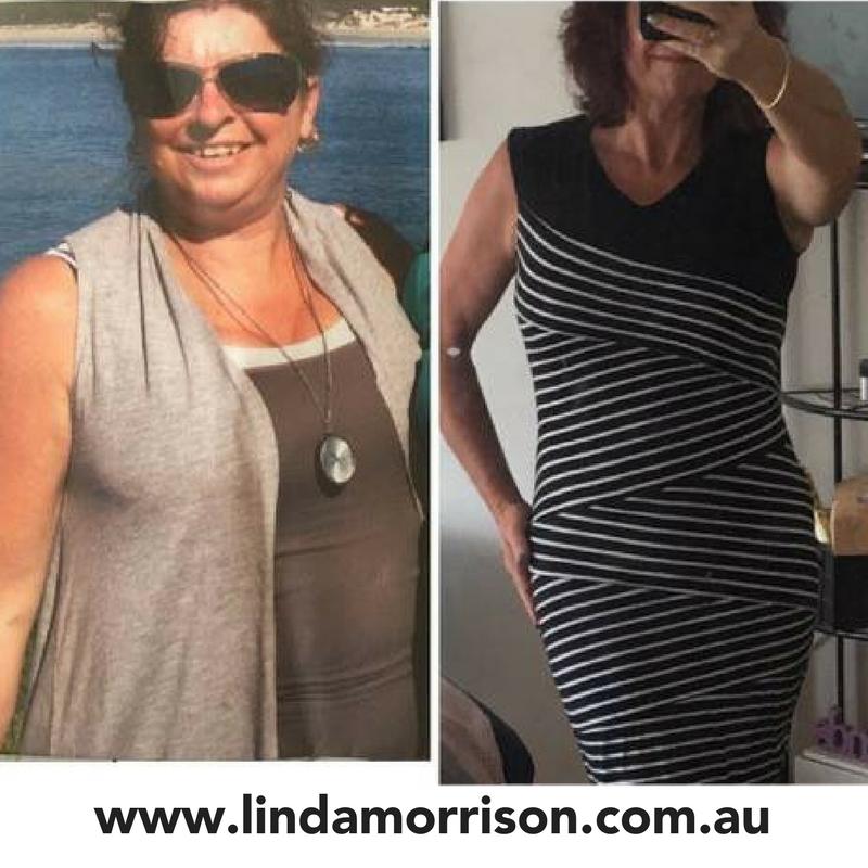 www.lindamorrison.com.au-6.png