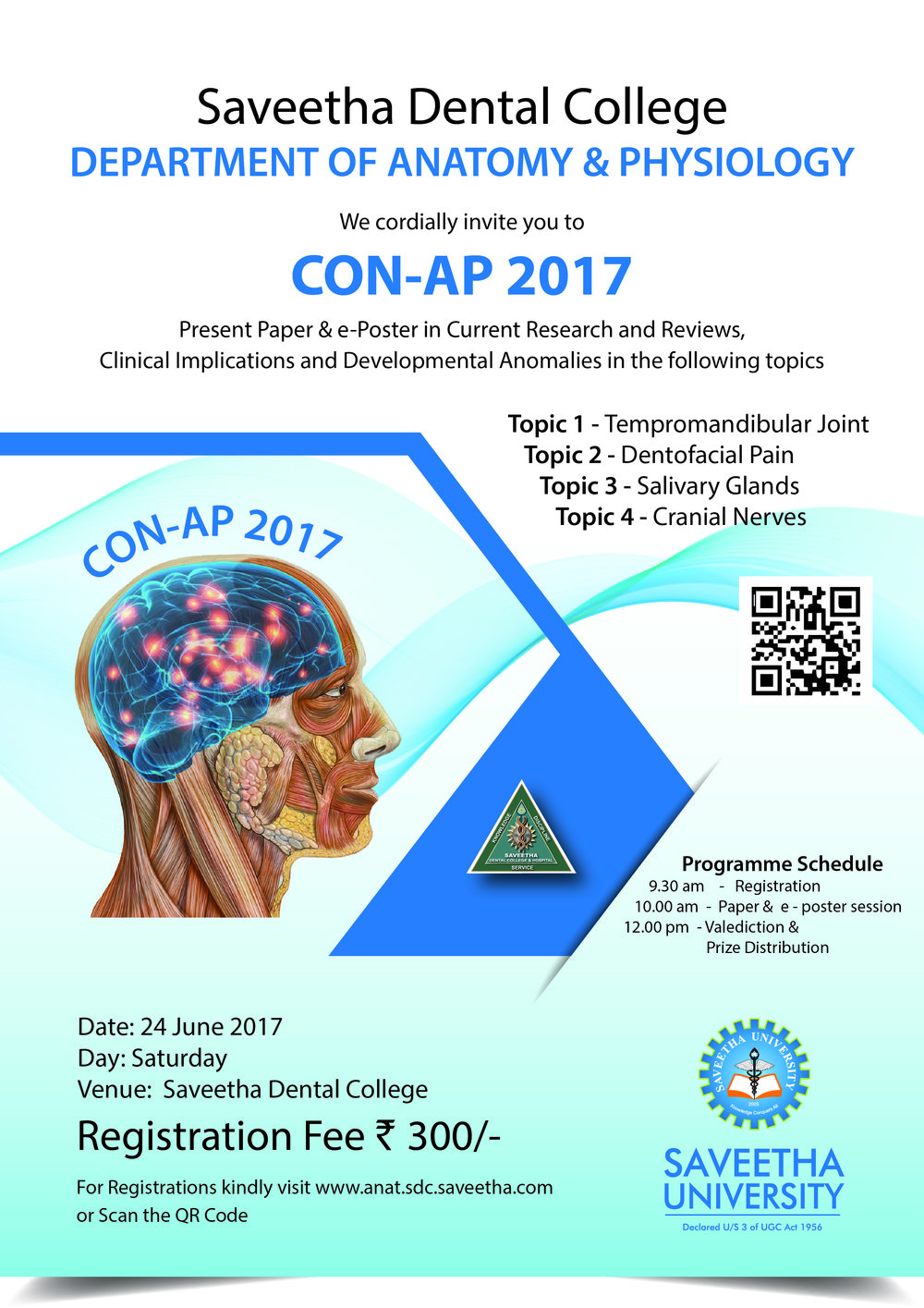 CON-AP 2017 — anatsdc