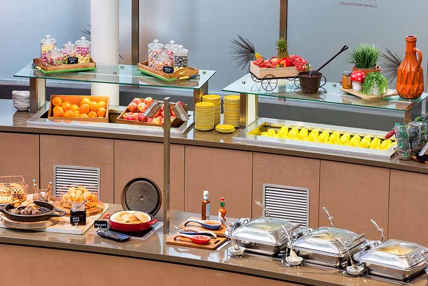 Atrium-Garden-Restaurant-Buffet-Lunch-and-DInner.jpg