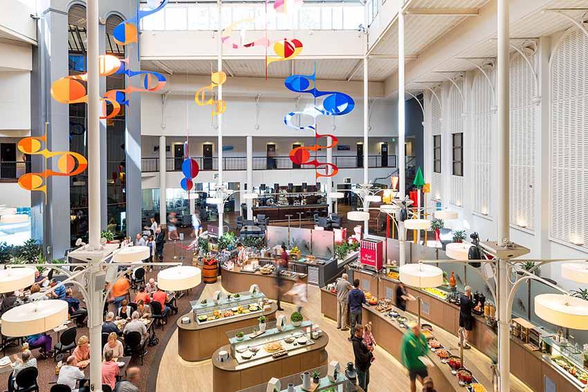 Atrium-Garden-Restaurant-Fremantle-in-Perth-Buffet-Station.jpg