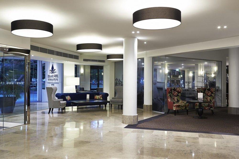 rydges-esplanade-hotel-fremantle-by-rydges-lobby-hr.jpg