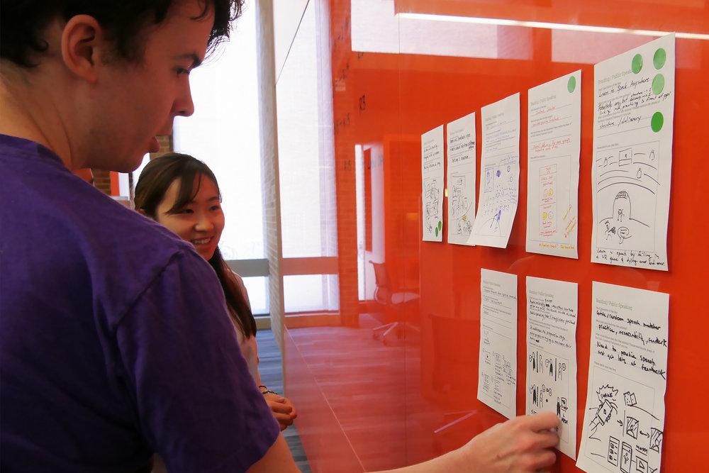 podium_Ideation_Activities_4.jpg
