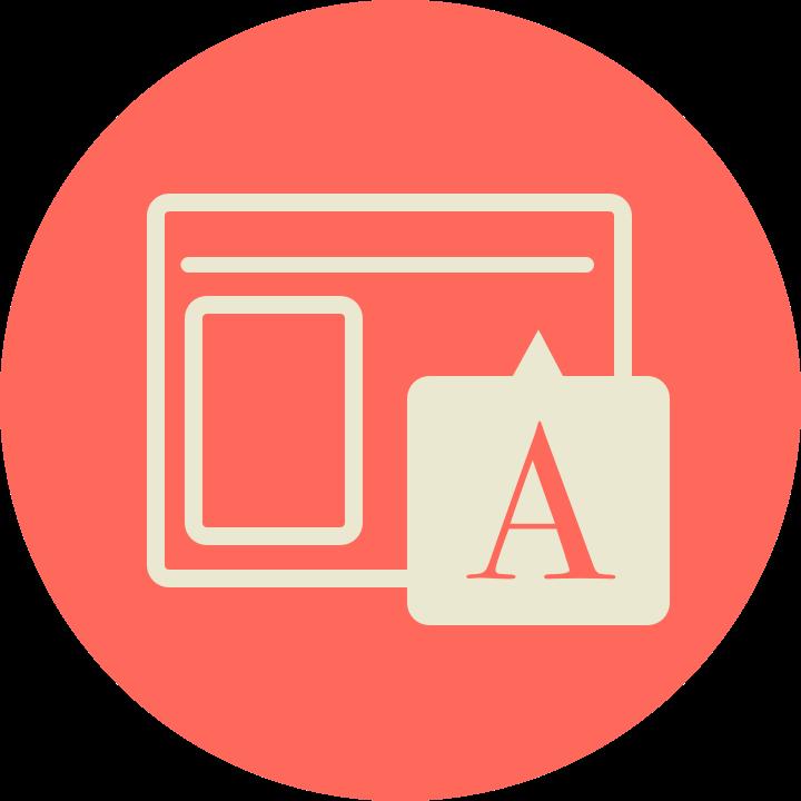 TypefaceExplorer_Final_2.png