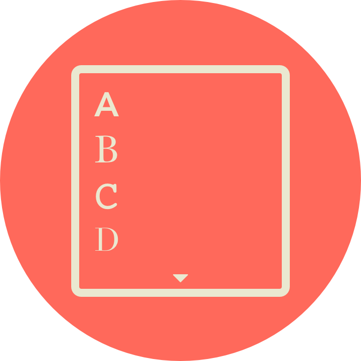 TypefaceExplorer_current_1.png