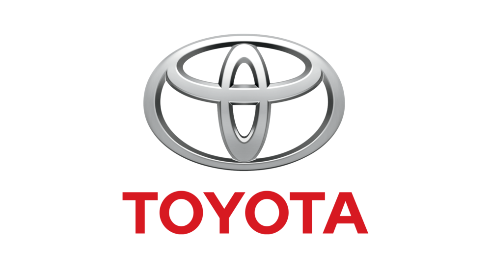 Toyota: Thrill