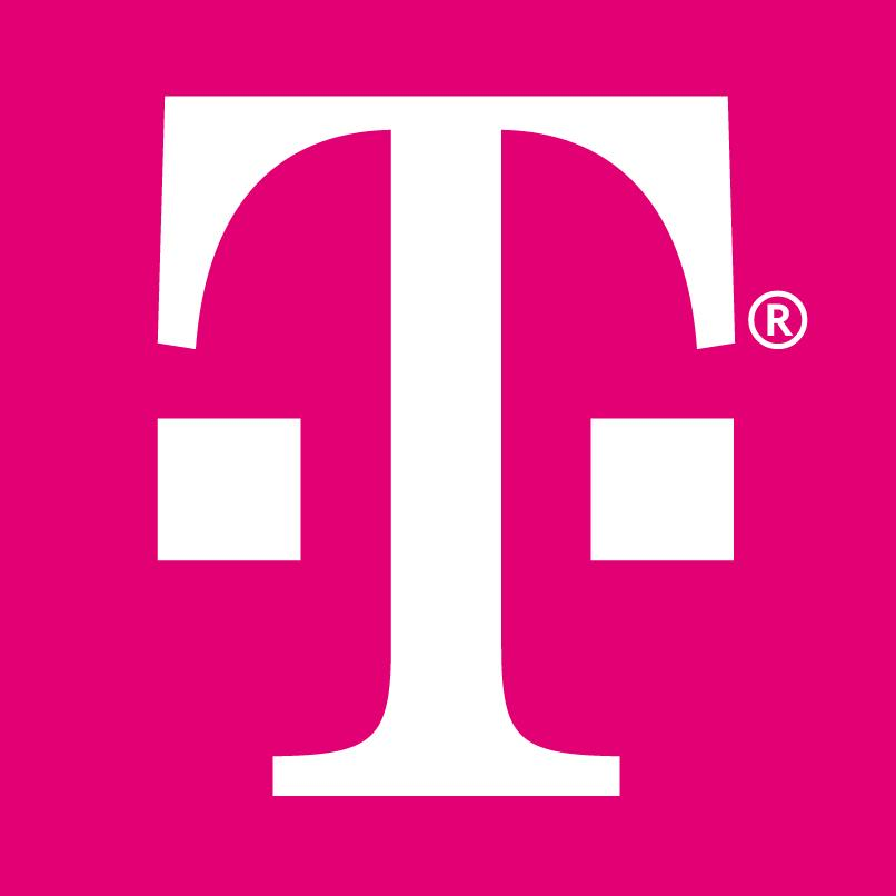 T-Mobile: Club Magenta