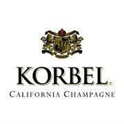 Korbel: Celebrate It All