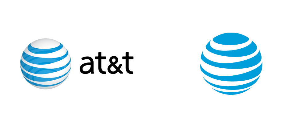 AT&T: The Past To Present