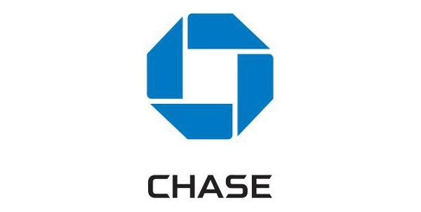 Chase: Road Trip Tunes