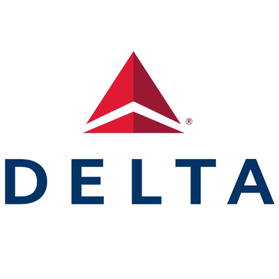 Delta: See The World