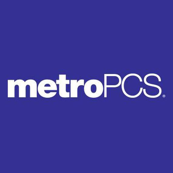 MetroPCS: Cardi B - Live in LA