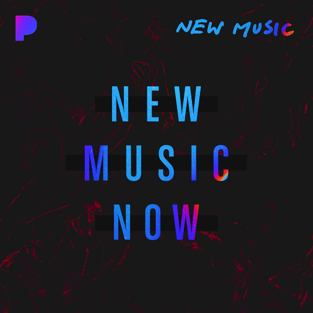New Music Now