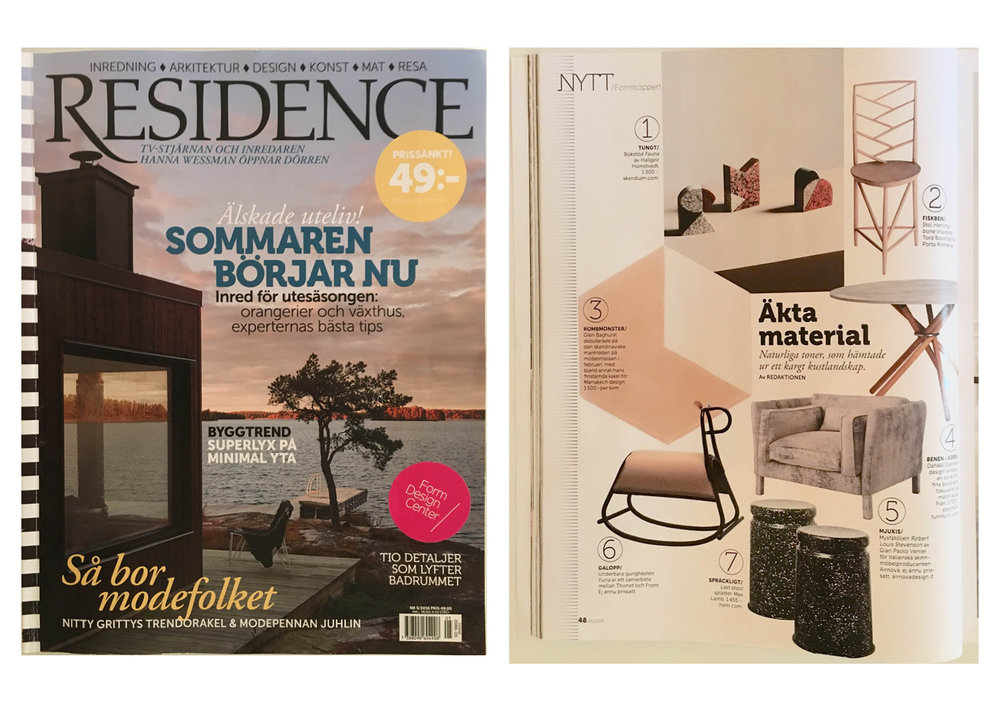 residence-2-web-old.jpg