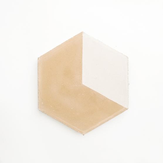 GDT2 Tile corner 1 72ppi.jpg