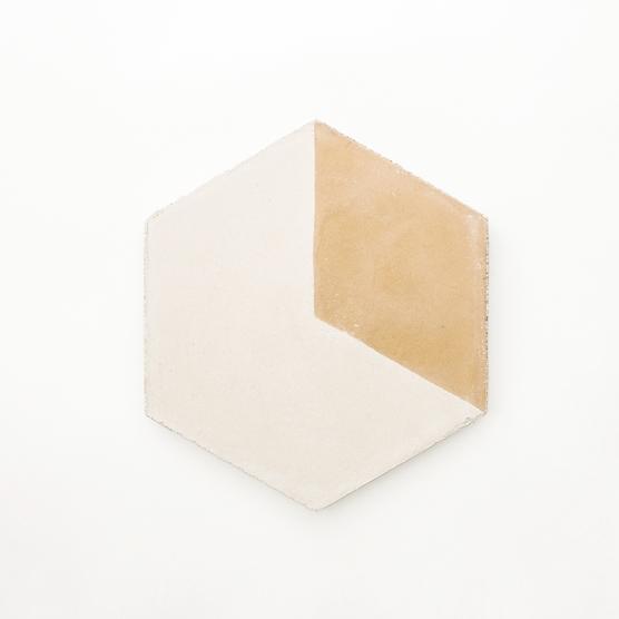 GDT2 Tile Corner 2 72ppi.jpg