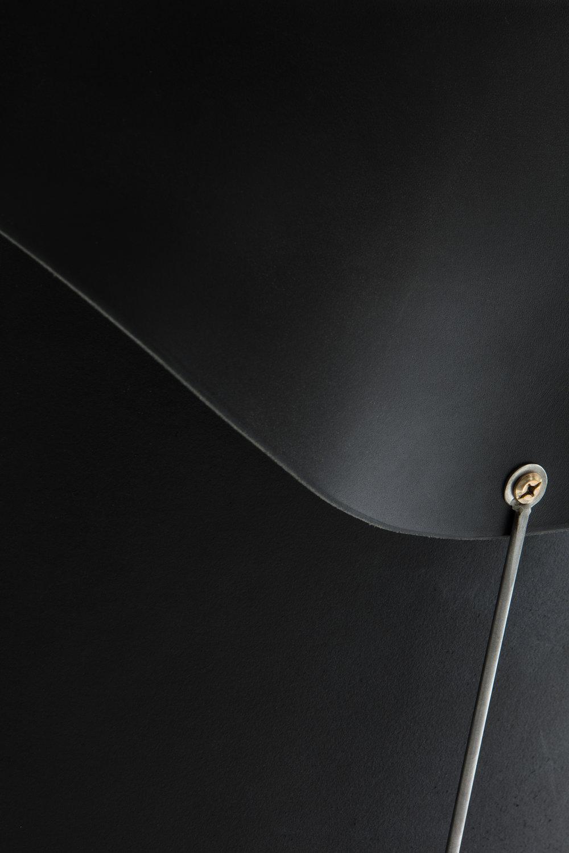 Untitled Club Chair Detail 300 ppi.jpg