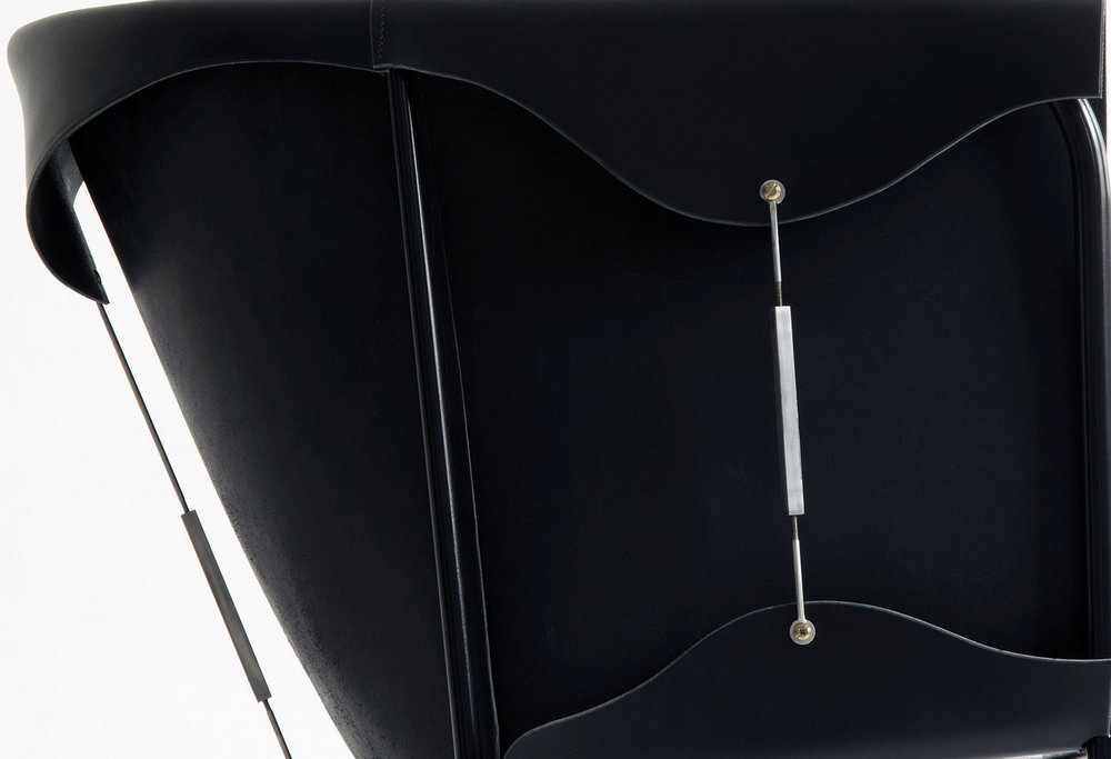 Untitled, Club Chair Side, detail 2 300ppi.jpg