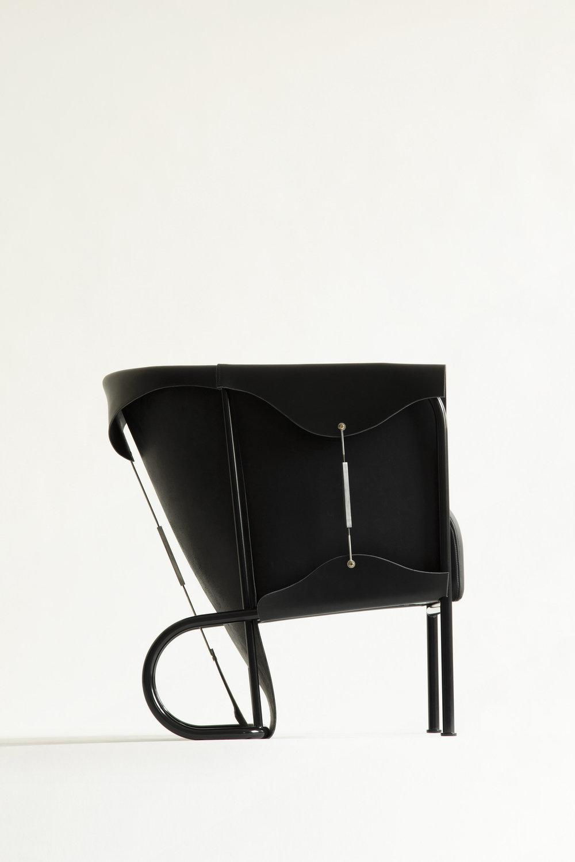 Untitled, Club Chair Side 300ppi.jpg