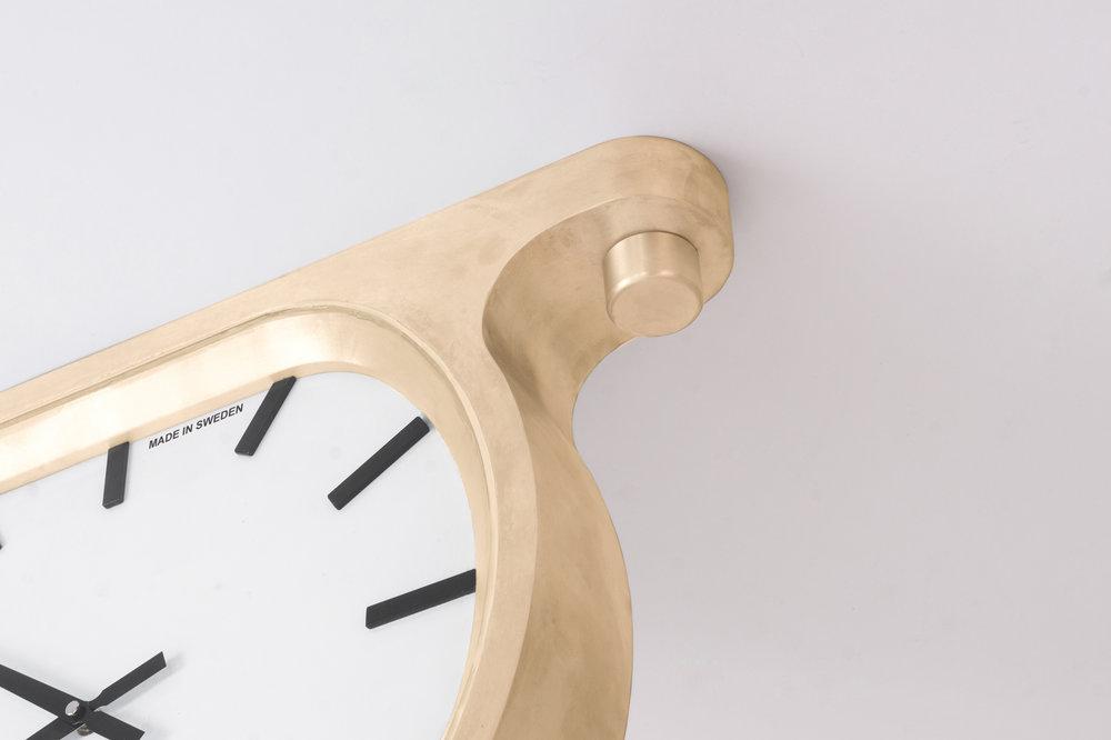 Ceiling_Clock_GlenBaghurst (5 of 14).jpg