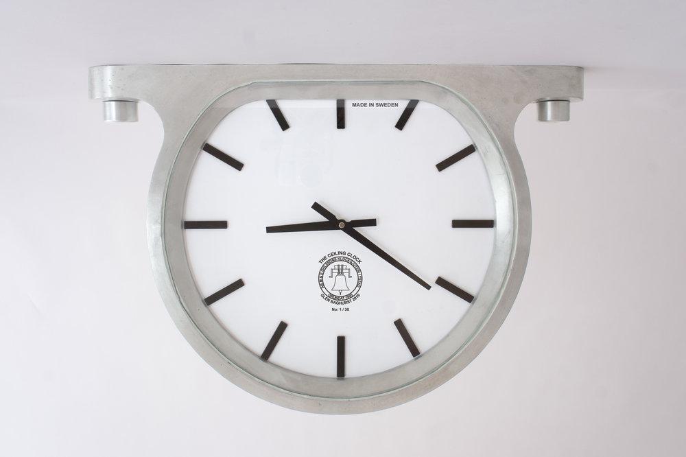 Ceiling_Clock_GlenBaghurst (9 of 14).jpg