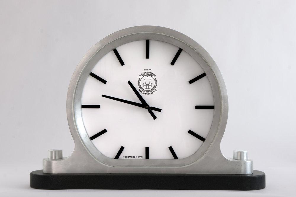 Ceiling_Clock_GlenBaghurst (1 of 14).jpg