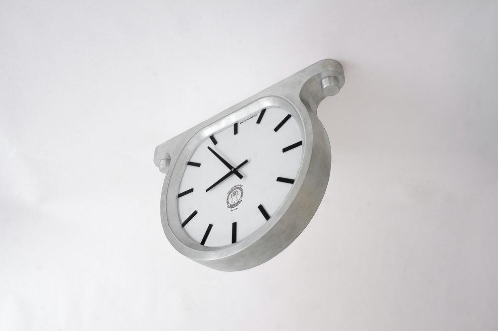 Ceiling_Clock_GlenBaghurst (6 of 14).jpg