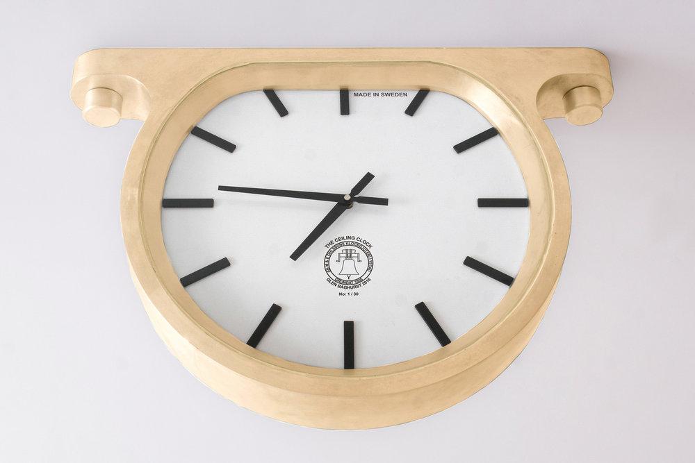 Ceiling_Clock_GlenBaghurst (15 of 15).jpg