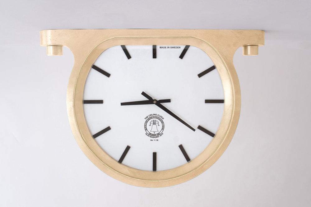 Ceiling_Clock_GlenBaghurst (10 of 14).jpg