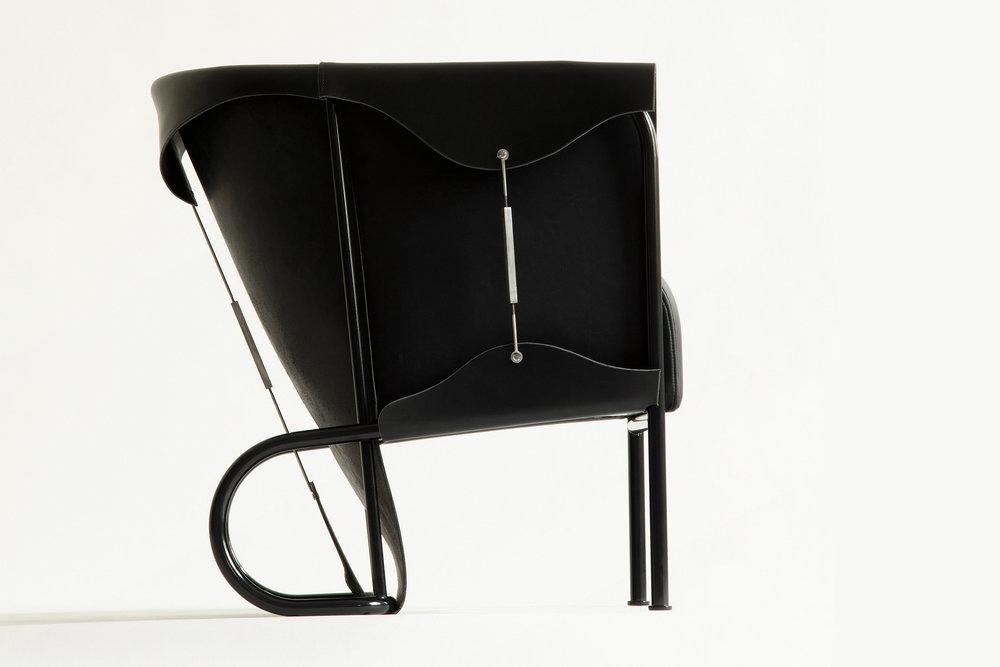 Club Chair_GlenBaghurst.jpg