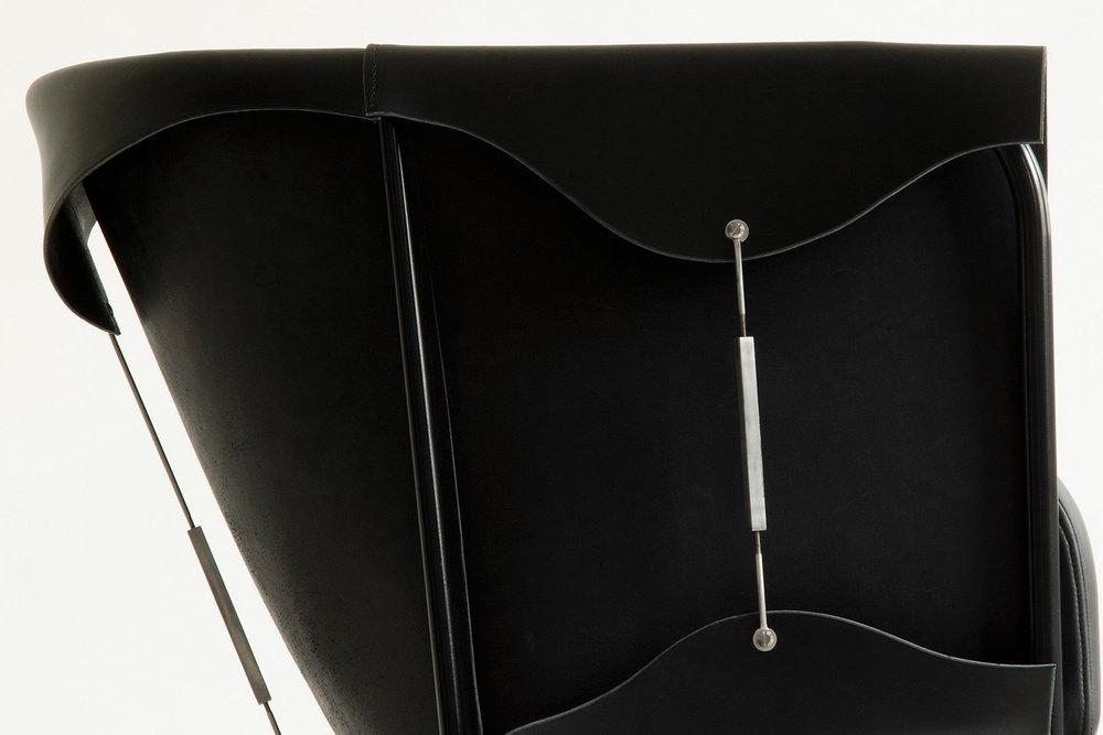 Club Chair_GlenBaghurst 3.jpg