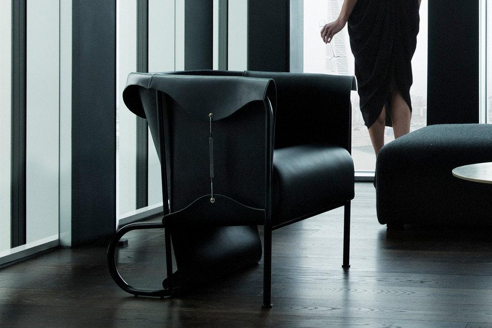 Club Chair_GlenBaghurst 4.jpg