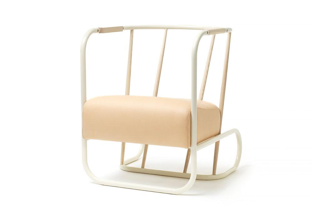 Untitled Armchair Glen Baghurst.jpg