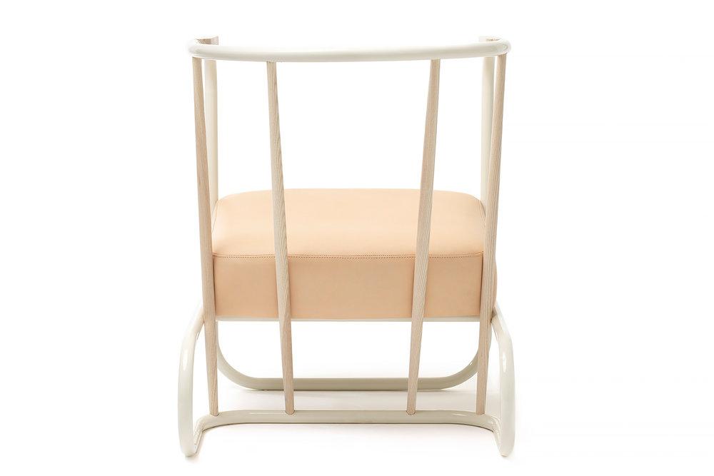 Untitled Armchair Glen Baghurst 2.jpg