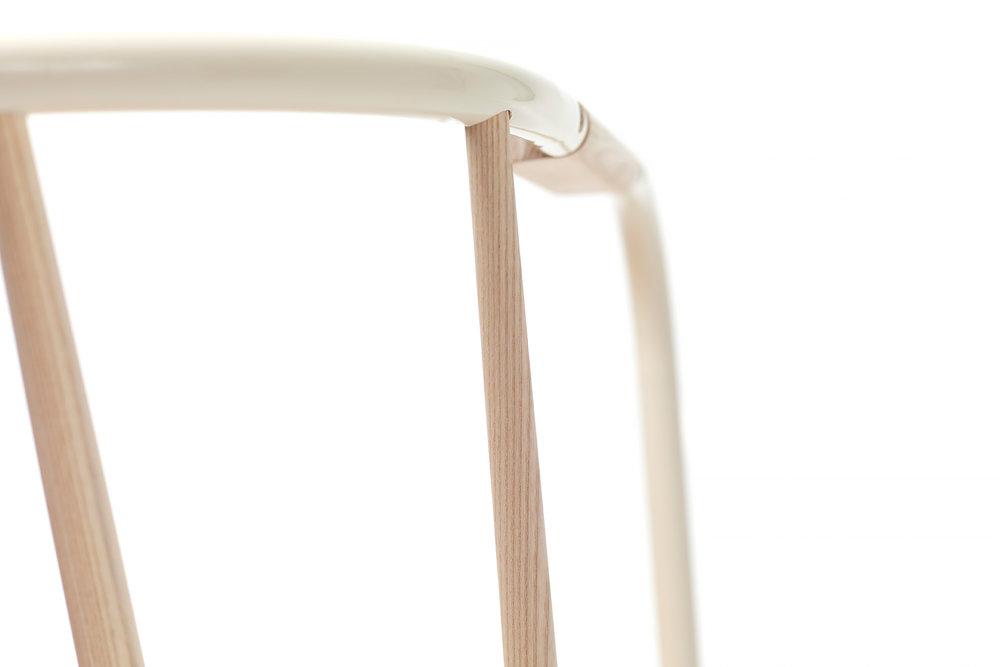 Untitled Armchair Glen Baghurst 5.jpg
