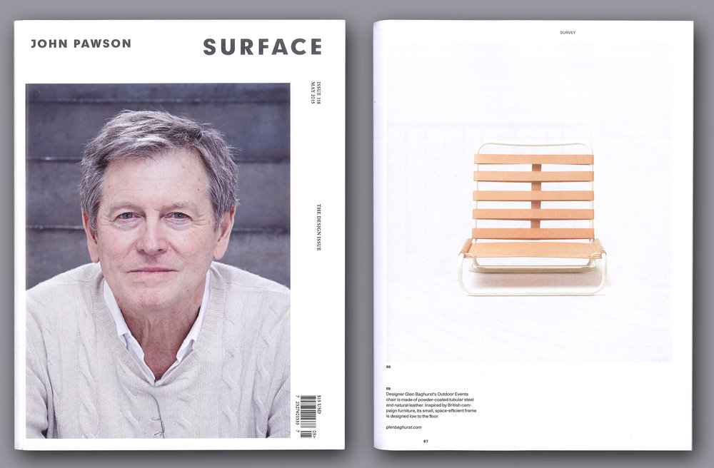 Surface John Pawson.jpg