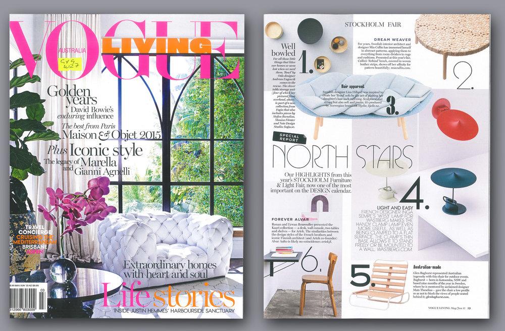 Vogue Living Pink.jpg