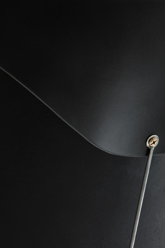 Untitled, Club Chair Side, detail 1 72ppi.jpg