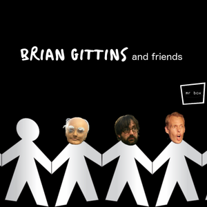 brian_and_friends.png