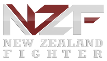 New Zealand Fighter