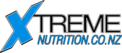Xtreme Nutrition NZ