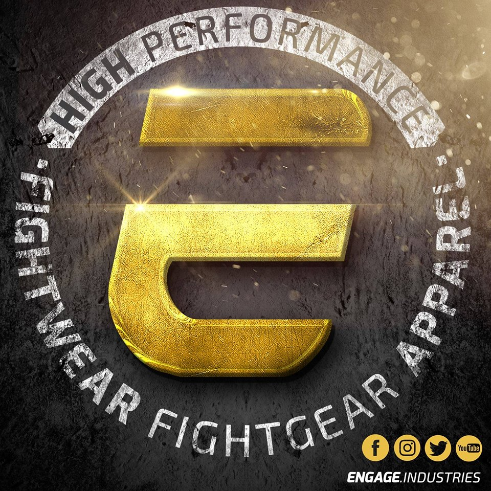 Unbreakable FightWear