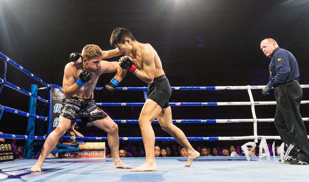 CHINA VS NZ-1551.JPG