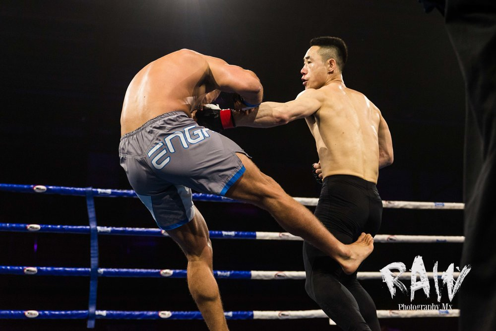 CHINA VS NZ-1640.JPG