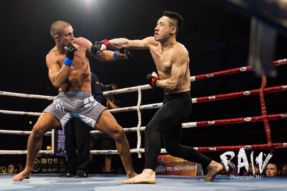 CHINA VS NZ-1658.JPG