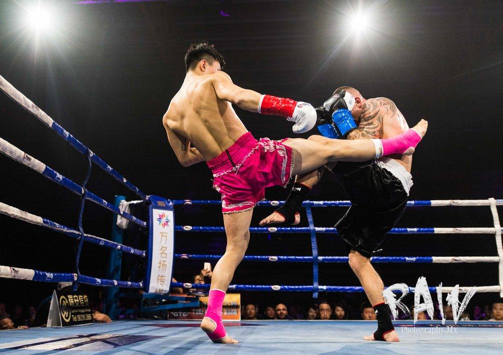 CHINA VS NZ-2136.JPG