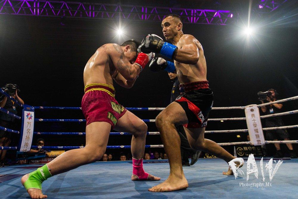 CHINA VS NZ-2413.JPG